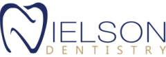 Nielson Dentistry